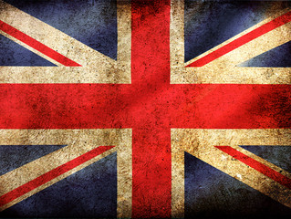 Britovers