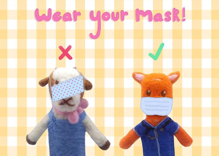 wear-your-mask-final-rgb.jpg