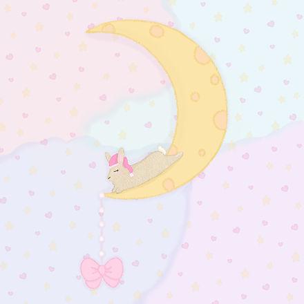 moon-bun-ver-3.jpg