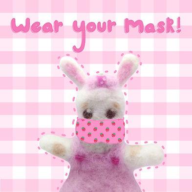 wear-your-mask-draft-rgb.jpg
