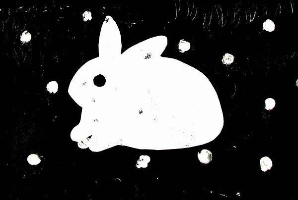 bun monoprint rgb.jpg