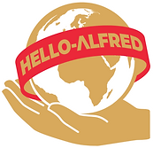 Hello-Alfred_Logo.png