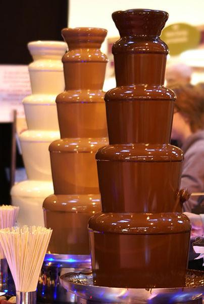 Brown-Foods-20.jpg