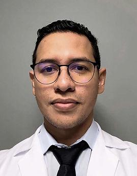 Dr-Espinoza.jpg
