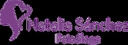 Logo Natalia Sanchez.png