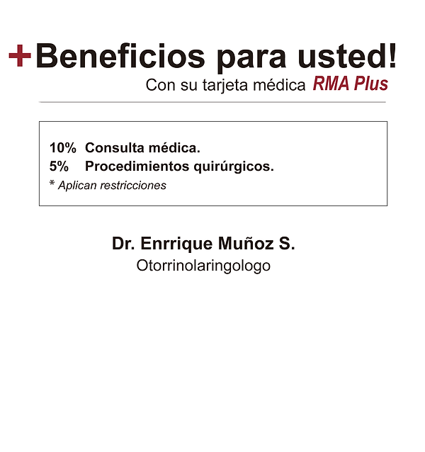Beneficios-Dr.-Enrrique-Muñoz--RMA-PLUS.