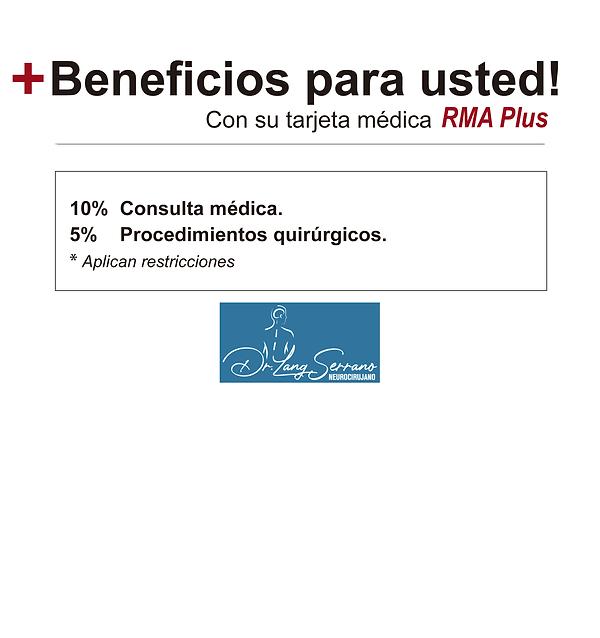 Beneficios-Dr.-Lang.png