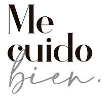 Logo-me-Cuido-bien1.png