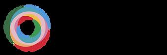 Logo-Visual-pro.png