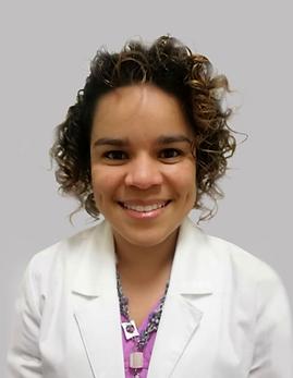 Dra. Yendry María Muñoz Piedra.png