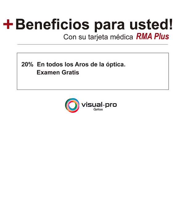 Beneficios-Visual-Pro.png