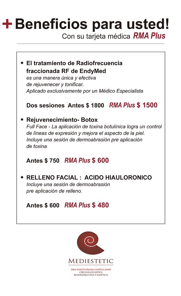 Beneficio-Dra.-prada--RMA-PLUS.png