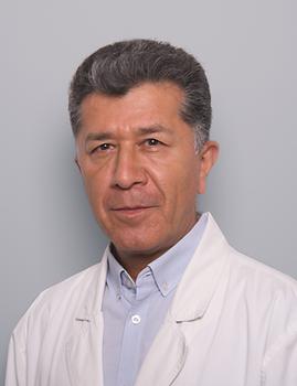 Dr.-Alfonso-Lozada-D.png