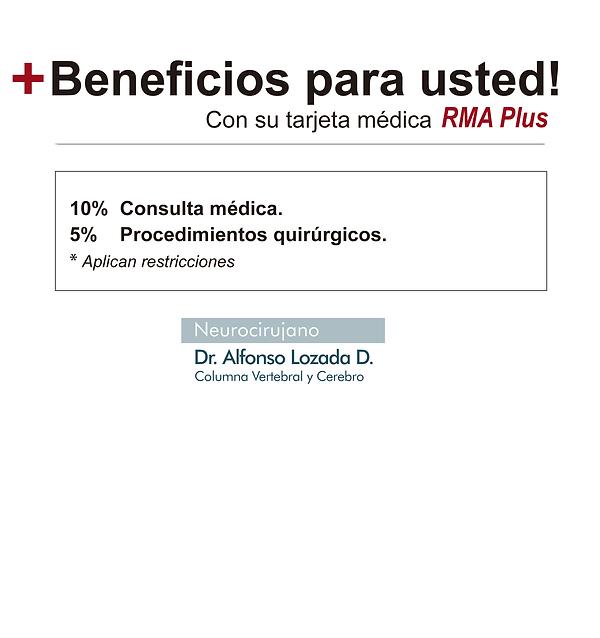 Beneficios-Dr.-Lozada.png