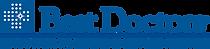logo_es_0000_2x.png
