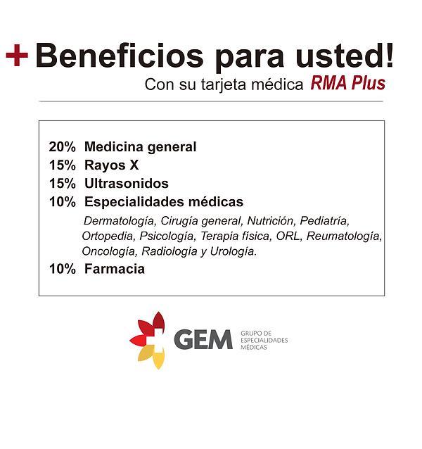 Beneficios-GEM.png
