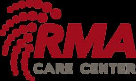 Logo-RMA-T.png