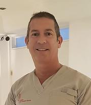 Dr._Francisco_García.png