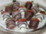 strawberries no text.jpg