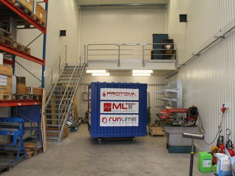Lagerlokal verkstadslokal (2).JPG