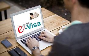 E visa (1).jpg