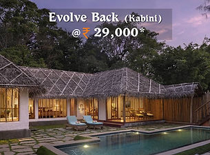 Evolve Back Kabini.jpg