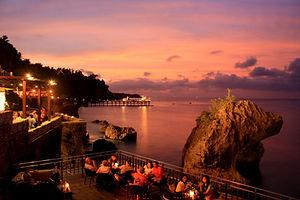 Ayana Rockbar Sunset1.jpg