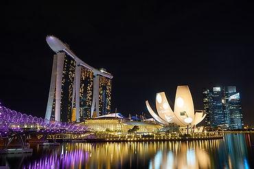 Singapore News.jpg