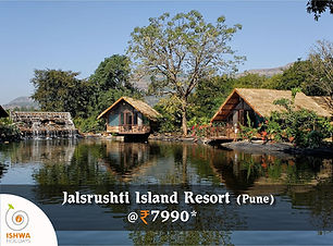 Jalsrushti Resort.jpg
