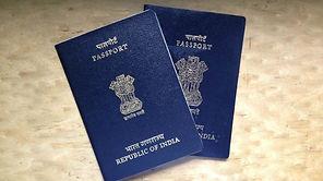 B2B_Passport.jpg