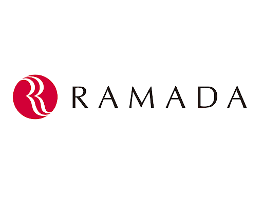 Ramada Group_Logo
