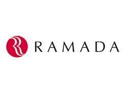 Ramada Group_Logo