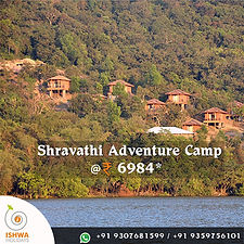 Shravathi Adventure Camp.jpg