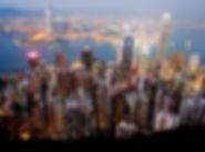 hongkong-min.jpg
