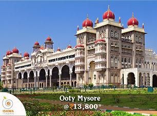 Ooty Mysore.jpg