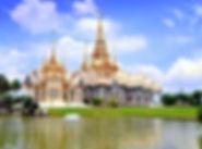thailand___2_.jpg
