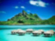 2013-04-11-10-54-21mauritius-resorts.jpg