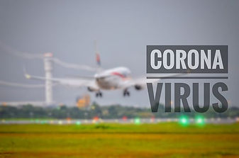 Corona Virus Restrictions.jpg