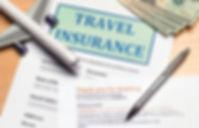 B2b travel insurance.jpg