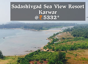 Sadashivgad Sea View Resort.jpg