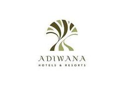 Adiwana Hotels Group_Logo