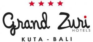 Grand Zuri Hotel_Logo