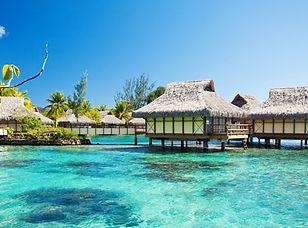 maldives-min.jpg