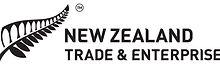 logo-NZTE.jpg