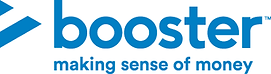Logo - Booster.png