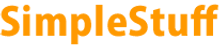 logo-simplestuff.png