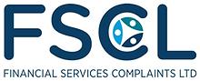 Logo - FSCL.png