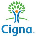 Logo - Cigna.png