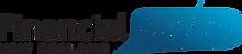 Logo - FANZ.png