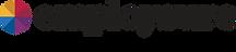 logo-employsure.png